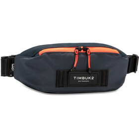 Timbuk2 Slacker Chest Pack aurora